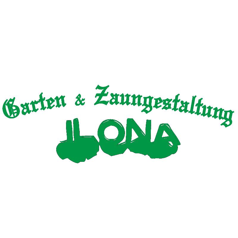 Garten und Zaungestaltung Ilona Smandzich
